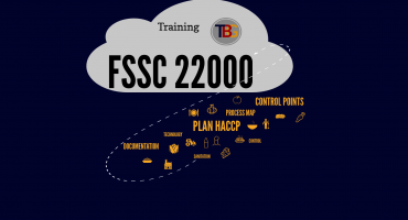 Transition to a new version of the FSSC 22000 V.4.1. standard