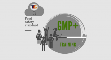 GMP + V.1.7.2018.  Feed Safety Scheme