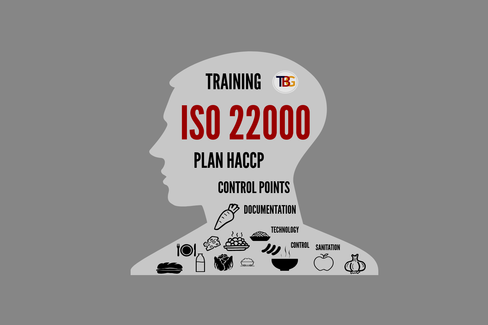 THE NEW VERSION OF ISO 22000: 2018 STANDARD