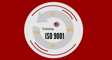 Development and implementation of a quality management system ISO 9001: 2015